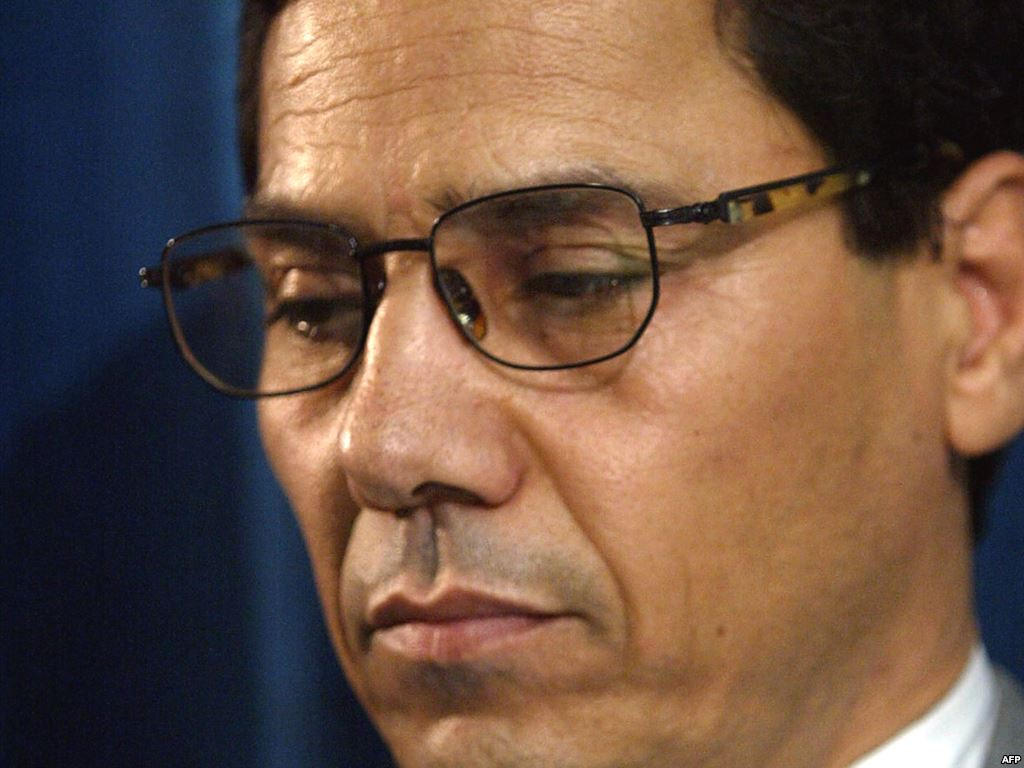 abdolfattah soltani imprisoned defender of human rights tavaana abdolfattah soltani imprisoned defender of human rights tavaana profiles